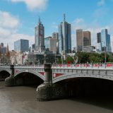 Melbourne landscape-denise-jans