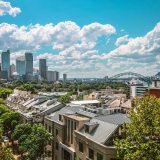 Architecture Australia Bridge 783682 1