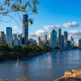 Brisbane Local Marketing N Hi Pats Zc Co Unsplash