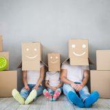 Shutterstock 609909206