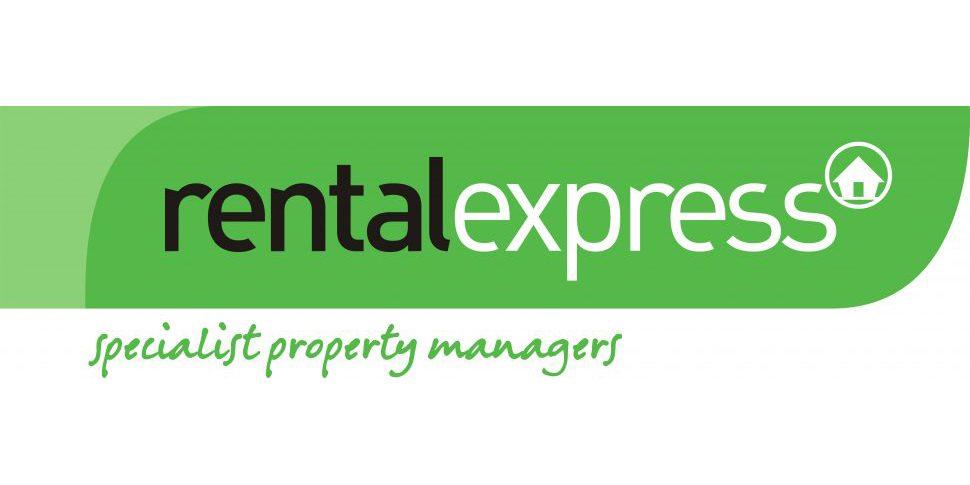 Rental Express