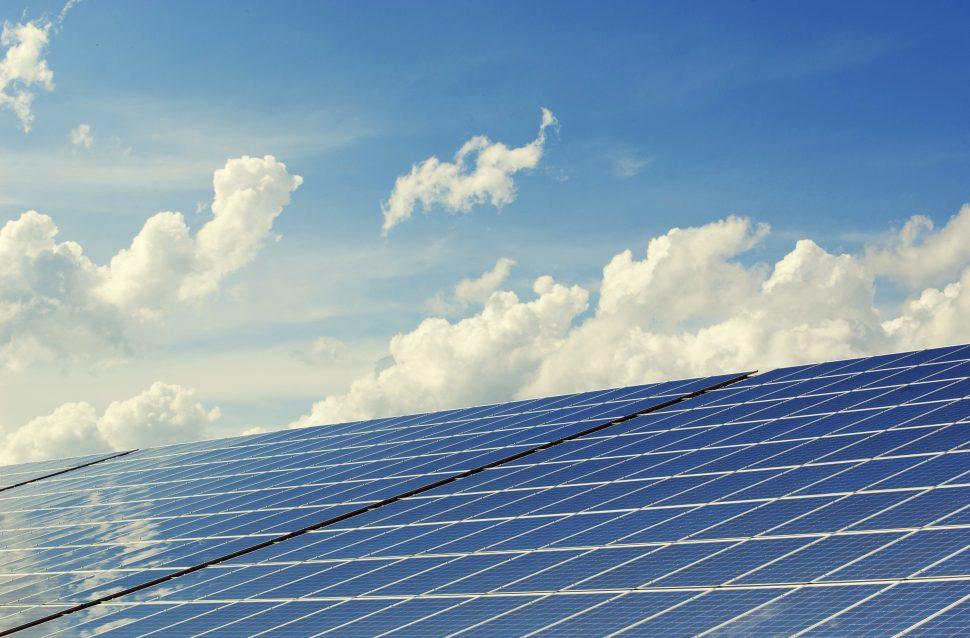 positives of renewable energy
