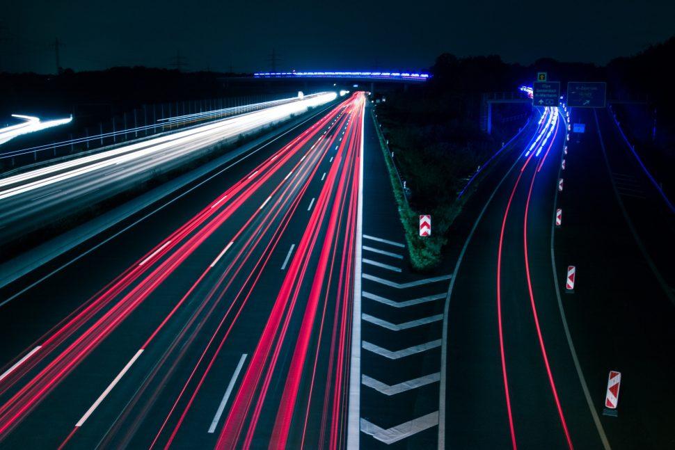 Asphalt Blur Cars 315939