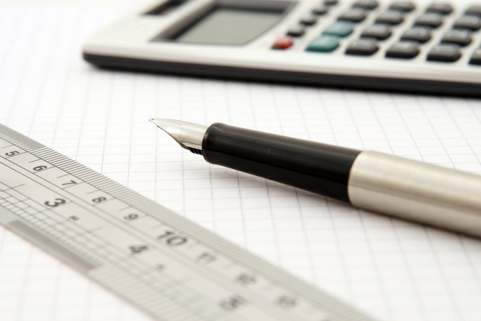 Tax Depreciation Calculator for Investment Rental | LITTLE Real Estate