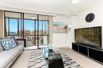 168 Goulburn Street, Surry Hills NSW