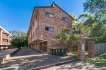 139 Central Avenue, Indooroopilly QLD