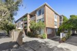 99 Melbourne Road, WILLIAMSTOWN VIC