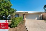 61 Brookside Circuit, Ormeau QLD