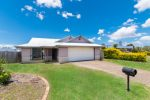 41 Eveshan Road, Deception Bay QLD