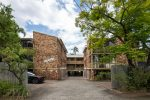 111 Station Road, INDOOROOPILLY QLD