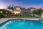 36 Baringa Rd, NORTHBRIDGE NSW