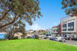 128 Ramsgate Avenue, NORTH BONDI NSW