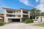 102-104 Pashen Street, Morningside QLD