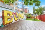 28-30 Simpson Street, BONDI BEACH NSW
