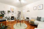 175 Victoria Road, BELLEVUE HILL NSW