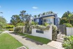 222 Malabar Road, South Coogee NSW
