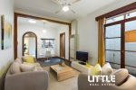 23 St Georges Road South, FITZROY NORTH VIC