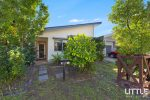 3 Savanna Gardens, PIMPAMA QLD