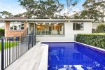 22 Horace Street, ST IVES NSW