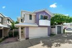 32-34 Margaret Street, Southport QLD