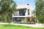 56 Camera Walk, Coburg North VIC
