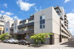 93 Dow Street, Port Melbourne VIC