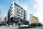 21 Masters Street, Newstead QLD