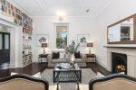 185 Walker Street, North Sydney NSW
