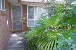 182 Whiting Street, Labrador QLD
