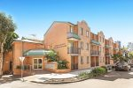 155 Abercrombie Street, Darlington NSW