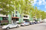 33 Palmerston Street, Carlton VIC