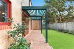 12 Jacaranda Place, South Coogee NSW