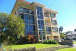 6 Garden Street, Southport QLD