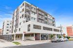 17 Warby Street, Campbelltown NSW