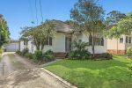 65 Dartford Road, Thornleigh NSW