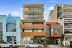 41 Nott Street, Port Melbourne VIC