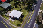 2 Hillview Parade, Ashmore QLD