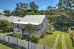 74 Sunshine Avenue, Tarragindi QLD