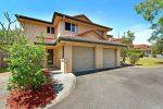 99 Greenacre Drive, Parkwood QLD
