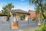 12 Frederick Street, Sydenham NSW