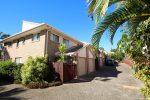 20 Arwen Street, Maroochydore QLD