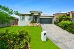 47 Wildflower Circuit, Upper Coomera QLD