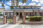 215 Edward Street, Brunswick East VIC