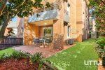 117-119 Hampden Road, ARTARMON NSW