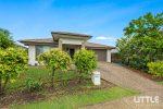83 Reedmans Road, Ormeau QLD