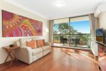 4 Francis Road, Artarmon NSW