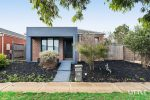 194 Saltwater Promenade, Point Cook VIC