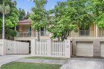 20 Cavendish Street, Nundah QLD