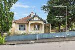 87 Fitzwilliam Street, Kew VIC