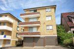 6 Marne Street, Vaucluse NSW